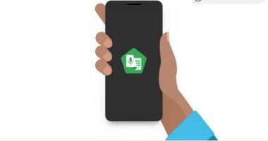 Photo of تحميل تطبيق Live Transcribe لتحويل الكلام لنص للاندرويد