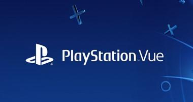 """Photo of سعر جهاز بلاي ستيشن 5 """"Playstation 5"""" الجديد في الأسواق"""