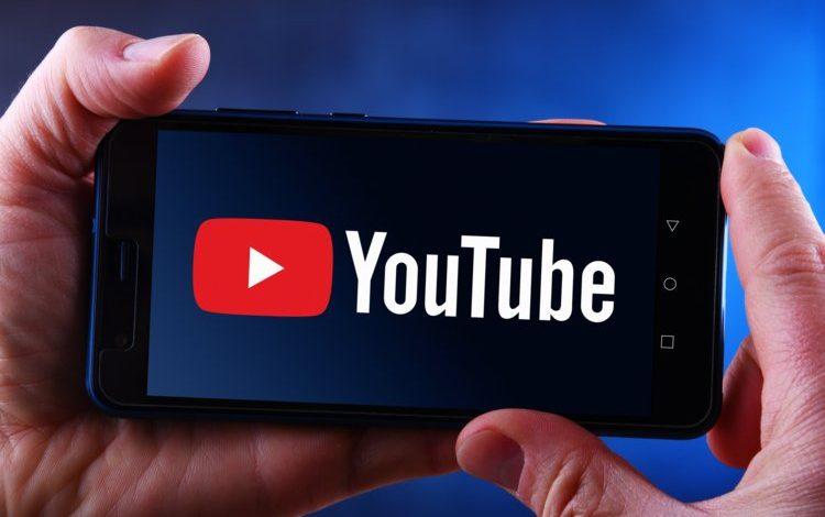 كيفية مشاهدة فيديوهات يوتيوب بدون إعلانات