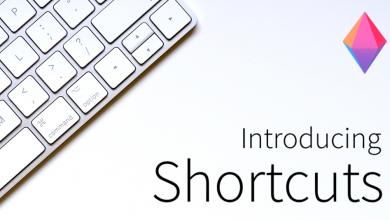 كيفية ازالة فيروس shortcut شورت كت حل نهائي