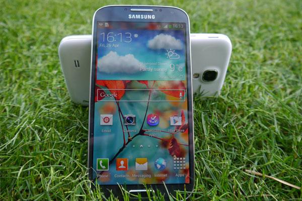 مواصفات للهاتف المحمول Samsung Galaxy S4 نسخة 4G اسعار Samsung Galaxy S4 4G