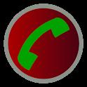Photo of تطبيق Automatic Call Recorder Pro لتسجيل المكالمة الهاتفية تلقائياً