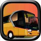 Photo of لعبة قيادة الباصات Bus Simulator 3D